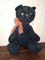 Медведь плюшевый 65 см