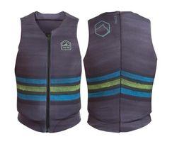 Enigma Comp Wakeboard Vest 2018