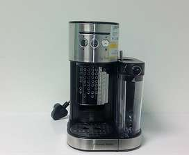 Russel Hobbs Cafe barista for sale at Cash Converters George.