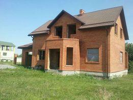 дом в с.Соколовка или рассмотрю варианты обмена с квартирой+доплата