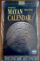 """Календарь майя""/раскладка-панорама"