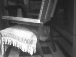 Мебель кресло дача