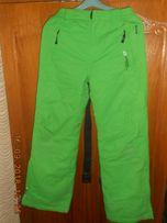 Лыжные штаны RODEO рост 152
