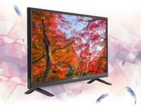 Skyworth 24 inches digital TV special offer 0