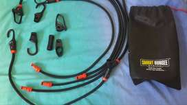 Smart Bungee System Set - never used