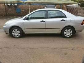 Wanted !vehicles in the Soweto area