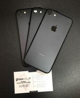 iPhone 7 32/128Gb Matte Black! Гарантия от магазина! Neverlock!