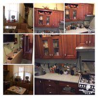 Продам 4-х комнатную квартиру Приморский р-он,+гараж можно под ХОСТЕЛ!