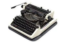 Набор и верстка текста в LaTex, MS Word, WordPad, Excel.