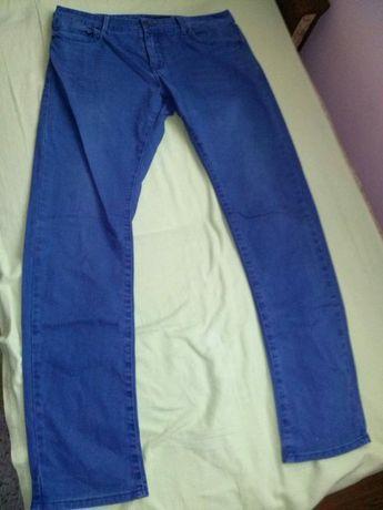 Spodnie Troll Wągrowiec - image 1