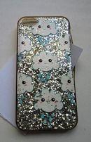 Чехол для айфона / iPhone 5 5s 5se б/у
