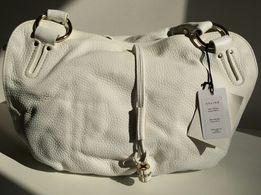 Жіноча сумка женская сумка Celine теляча шкіра оригинал сертификат