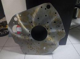 Продам переходная плита(лист) Д-240,МТЗ,Д-245,ЗИЛ-5301 БЫЧОК