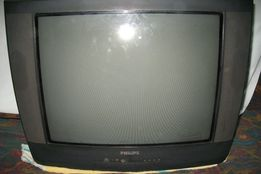 "Телевизор Philips 25PT5105 25 дюйма / 25"""