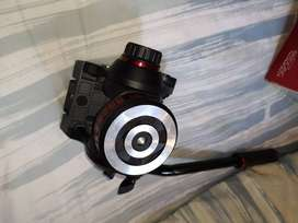 Manfrotto,