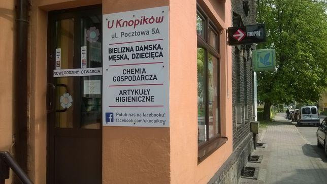 Podkłady chłonne dla psa 45 x 60 cm MATA ABSORBUJĄCA 120 sztuk WYSYŁKA Katowice - image 3