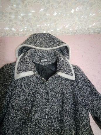 Продам пальто Краматорск - изображение 3