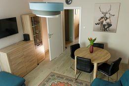 Apartament Domotel TM Relax