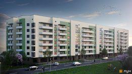 Продаж однокімнатної квартири в Сихівському р-ні.