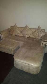 Image of Couch forsale