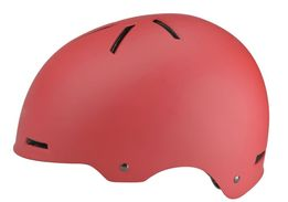 specialized covert kask rowerowy