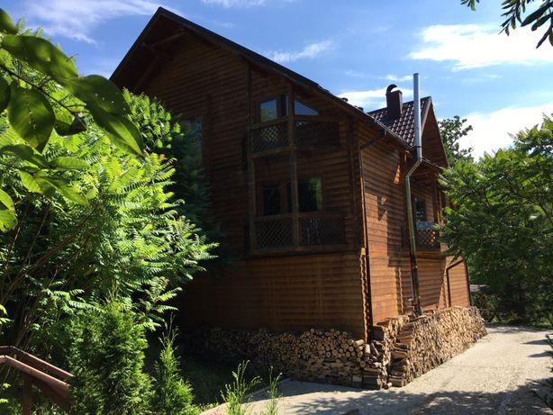 Продам готель у Карпатах Косов - изображение 8