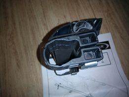 Адаптер на багажные поперечины под T-bolt