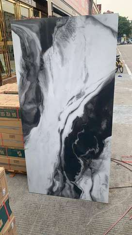 1600X800 marble tiles import
