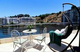2bed 2bath apartment in Tyger Waterfront
