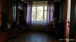 Продам 3-комнатную квартиру Демидов