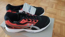 Подростковые кроссовки Asics Stormer GS 37,38,39 размеры,оригинал.