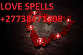 Genuine Psychic Readings and Crossing over