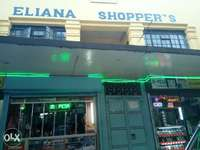 STORES AND STALLS TO LET (Tsavo road) 0