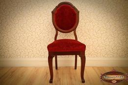 Krzesła Antyki
