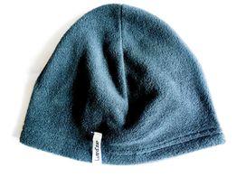 Флисовая шапка детская We'dze (Decathlon)