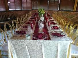 Decor package