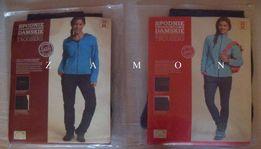 Spodnie trekingowe damskie - Nowe różne rozmiary