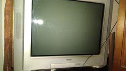 Телевізор Соні