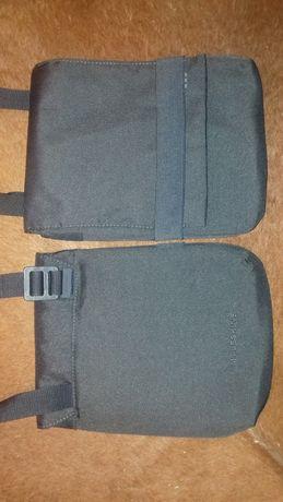 Moleskine сумка мужская Винница - изображение 6
