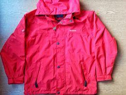 Ветровка, куртка Northface Napapijri Columbia Chinook.Трекинг