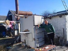 сварочные работы котлы котёл отопление изготовление теплицы под ключ!