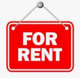 Vacant land for RENT