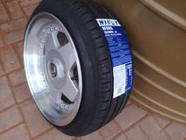 15inch rims for sale