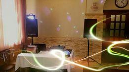Диджей dj,ведущий,музыкальная аппаратура,звук,свет(корпоратив)