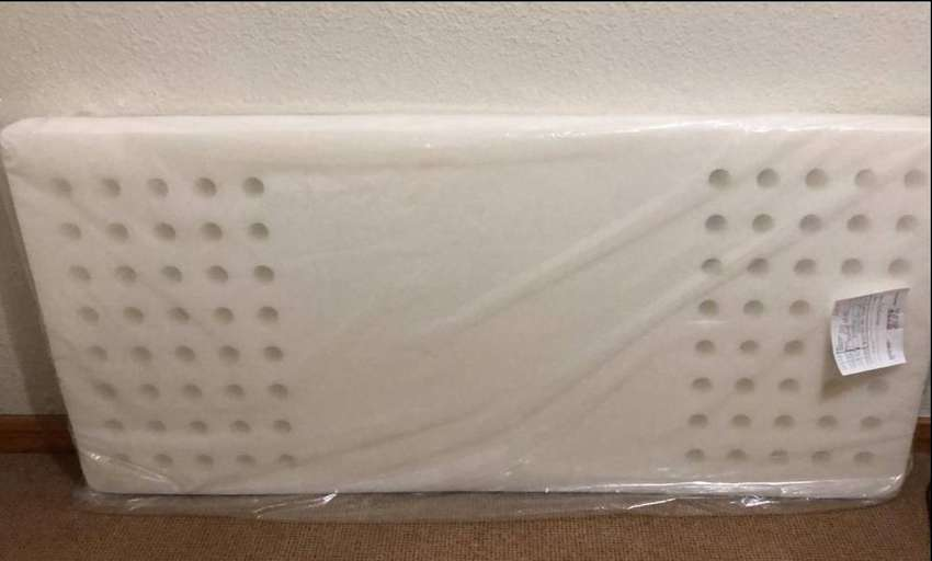 Baby Cot Mattress for sale 0