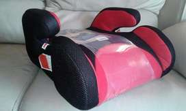 Brand New Baby Booster Seat from 4 years to 12 years