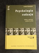 Psychologia rodzaju Brannon GWP