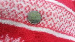 50 centavos 1978 Brasil