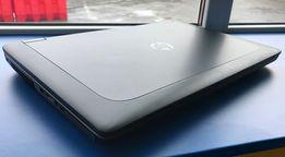 Потужний ноутбук Intel Core i5! 1 Рік Гарантії! Магазин!Акція! 3999грн