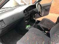 Image of Back seats for sale